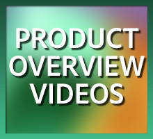 Product Overview Videos